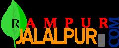 RAMPUR JALALPUR