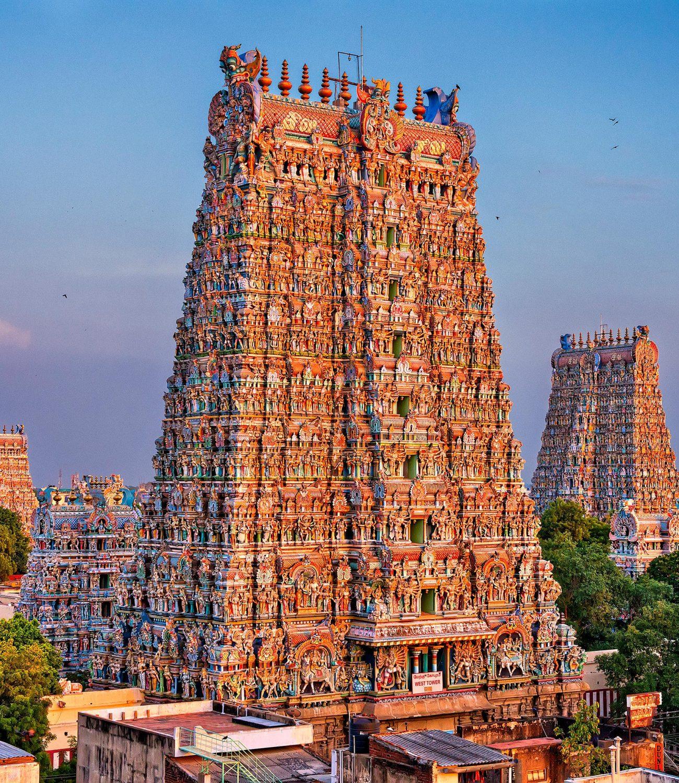 meenakshi-amman-temple-india